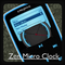 ZenMicroClock