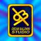 StudioGlitchNet