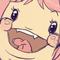 LovelyKouga