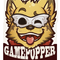Gamepopper