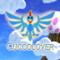 cuccolover