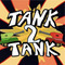 tank2tank