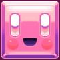 Nitrome