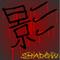 BloodyShadow