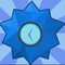 PolyhedronClock