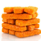 FishFinger