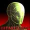 ZayanuZaroc
