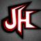 JohnHamptonshire