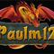 paulm12