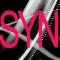 Syn311