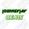 JourneyJay