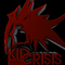 KidCrisis
