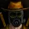 sniperleader1337