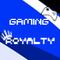 GamingRoyalty