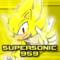 SuperSonic959