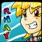 Rhay-Tatsuki