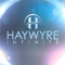haywirehaywire
