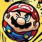 Luigi52