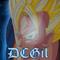 DCGIL