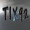 Tix92