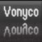 Vonyco