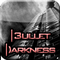 BulletDarkness