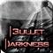 BulletDarkness