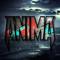AnimaDnb