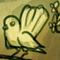 dellaciel