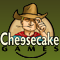 Cheesecakegames