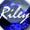 RileySapphire