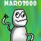 naro3000