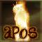apostolique