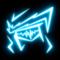 LightningLion