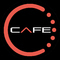 iCafe