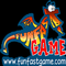 Funfastgame