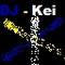 Kei-4-2