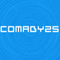 comady25