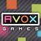 avoxgames