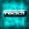 DJ-REACT