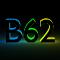birdhouse62