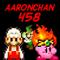 AaronChan458