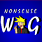 NonsenseWG