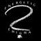 EnergeticEnigma92