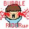 Bubbleriderlbp