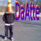 DaAtte