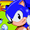 sonic10ultimate
