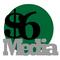 SixDollarMedia