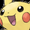 pokemonmaster52