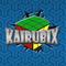 KaiRubix